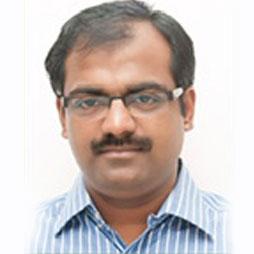 Ajith Aravind